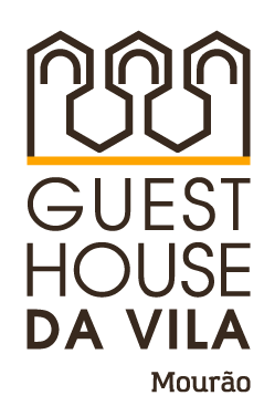 Guest House da Vila
